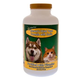 NaturVet Brewers Yeast and Garlic Pet Tabs