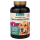 Glucosamine DS Stage 2 Dog Joint Tablets