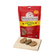 Stella and Chewys Freeze Dried Chicken Dog Food