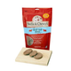 Stella and Chewys Freeze Dried Lamb Dog Food