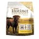 Instinct Raw Boost Chicken Dry Dog Food 12.3lb