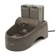 Drinkwell Outdoor Dog Water Fountain