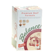 Bravo Balance Beef Patties Frozen Raw Pet Food