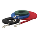 Guardian Gear Dog Training Lead 30Ft Red