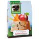 Wet Noses Organic Dog Treat Peas/Carrots