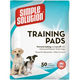 Simple Solution Original Puppy Training Pads