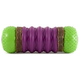 Busy Buddy Ultra Stratos Dog Toy Large