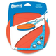 ChuckIt Water Skimmer Fetch Dog Toy