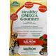 Pet Botanics Grain Free Salmon Dry Dog Food