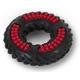 Dogzilla Tire Dog Chew Toy