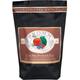 Fromm 4-Star Game Bird Recipe Dry Dog Food 26lb