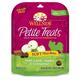 Wellness Petite Treats Soft Dog Treat Turkey