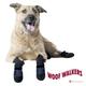 Muttluks Woof Walkers Blue Dog Boots