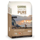 Canidae Pure Element With Lamb Dry Dog Food