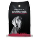 Diamond Naturals Grain Free Beef Dry Dog Food 28lb