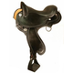 Circle Y Flex2 Virginia Trail Saddle Wide