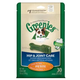 Greenies Hip/Joint Care Dog Chew Petite
