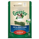 Greenies Hip/Joint Care Dog Chew Regular