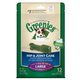Greenies Hip/Joint Care Dog Chew Large