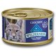 Blue Wilderness Chicken Can Cat Food 24 Pack