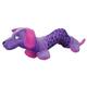 KONG Shakers Stuffed Dog Toy LG/XL