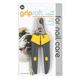 JW Pet GripSoft Deluxe Pet Nail Clipper