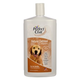 Perfect Coat Oatmeal Dog Shampoo Value Size