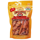 Smokehouse Chicken and Sweet Potato Dog Treat
