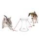 FroliCat Dart Automatic Rotating Laser Cat Toy