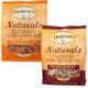 Darford Naturals Mini Dog Treat Liver and Flaxseed