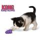 Kitty KONG Treat Dispenser