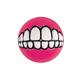 Rogz Grinz Treat Ball Dog Toy Large