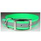 SunGlo Reflective Dog Collar