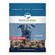 Barkworthies Beef Bon Bons Dog Treat