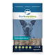 Barkworthies Kangaroo Steak Dog Chew