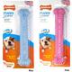 Nylabone Giant Puppy Dental Chew Pink