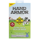 Bags on Board Hand Armor Waste Pick-Up Tie Bags