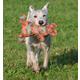 MajorDog Waldi Squeaking Dog Toy Large