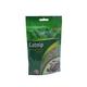 Multipet Catnip Garden Catnip Bag 1 oz