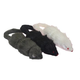 Multipet Long Mouse Cat Toy