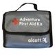 Alcott Explorer Pet First Aid Kit