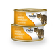 Nulo Freestyle Chicken/Herring Can Cat Food