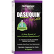 Dasuquin Flavored Sprinkle Capsules for Cats