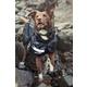 Hurtta Torrent Dog Coat