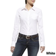 Ariat Ladies Kirby Shirt