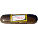 Happy Howies Beef Gourmet Meat Roll Dog Food