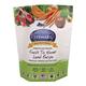 Stewart Raw Naturals Freeze Dried Food 12oz Lamb