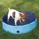 Cool Pup Dog Pool Large