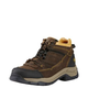 Ariat Mens Terrain Pro H2O Boots