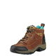 Ariat Ladies Terrain Cheetah Boots